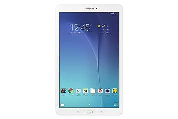 17997c3e16e Samsung Galaxy Tab E Tablette tactile 9