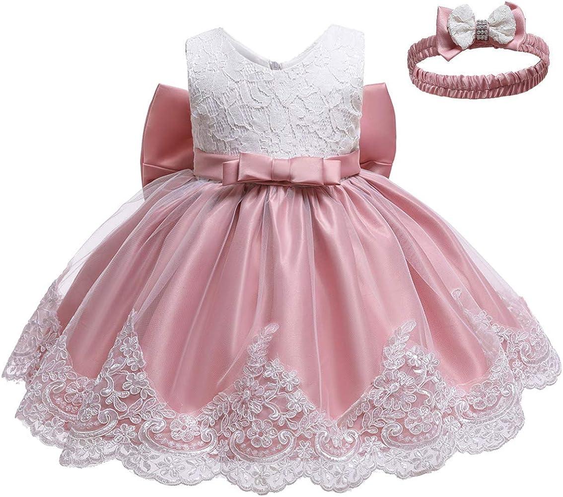 PART 2 OPTIONAL Pattern Print Newborn Baby Pettiskirt Skirt Tutu Dress NB-12M