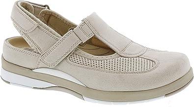 Amazon.com | Drew Shoe Fashion Odyssey