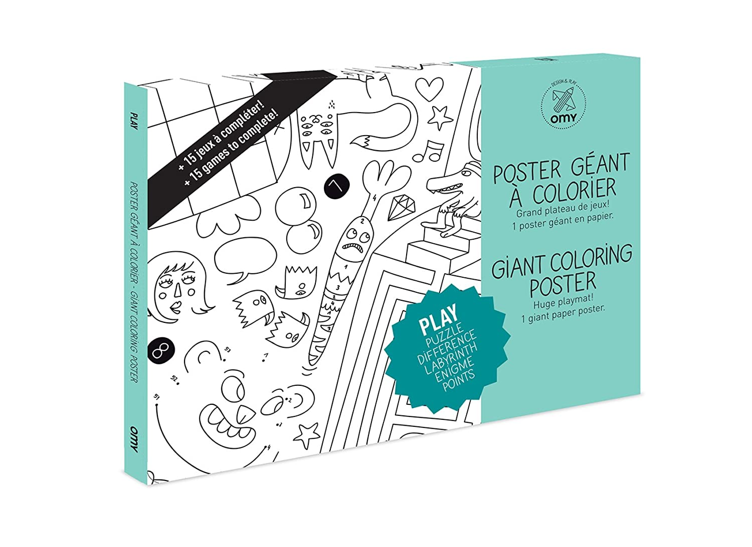 The color-play coloring book moma - The Color-play Coloring Book Moma 86