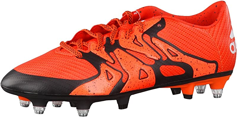 adidas chaussure de foot collection 2015