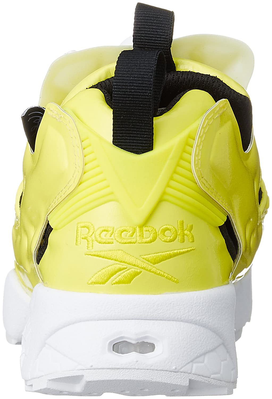 98878e41ed6ca Reebok Baskets Instapump Fury OB  Amazon.fr  Chaussures et Sacs