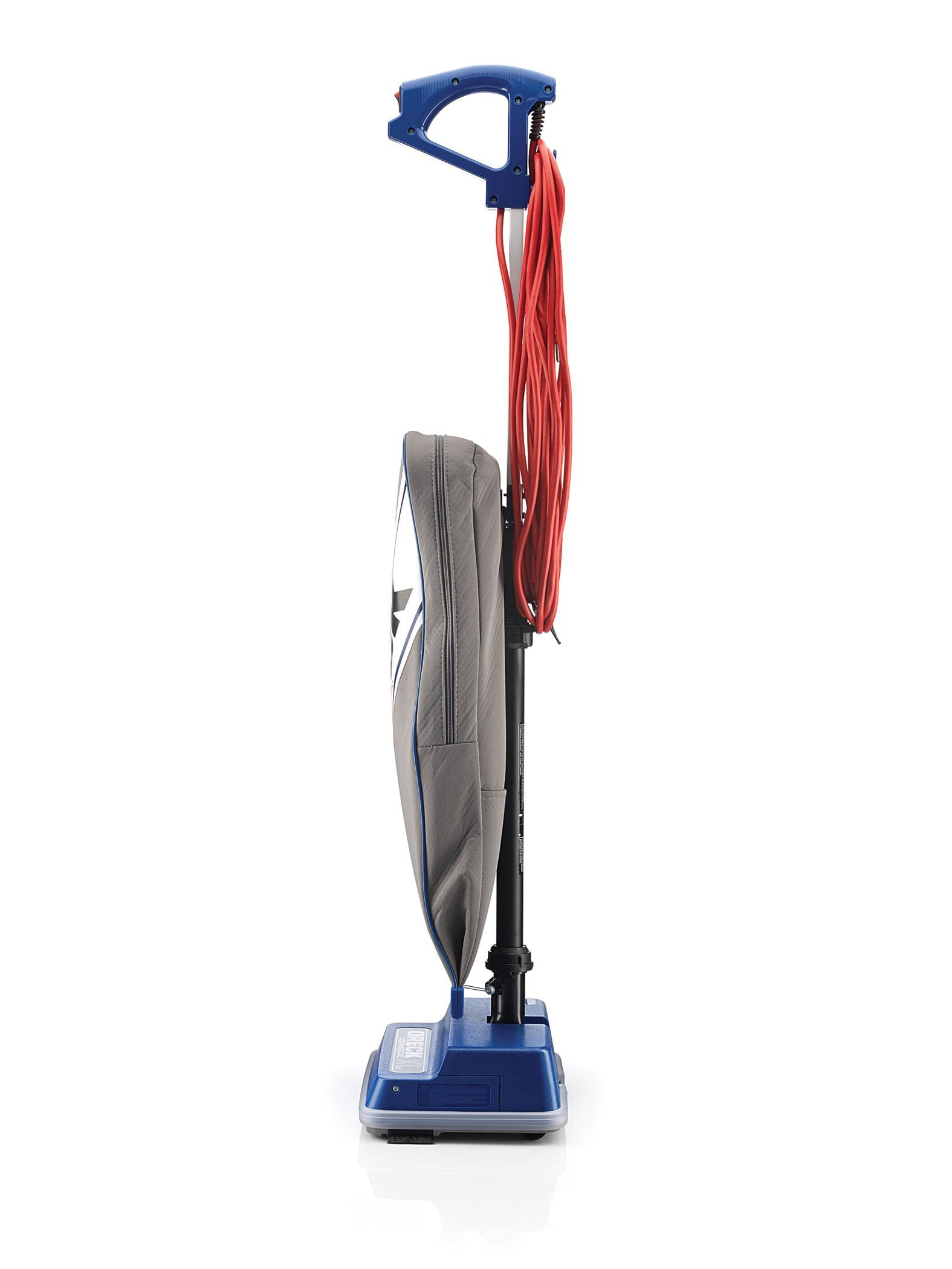 Galleon Oreck Commercial Xl Commercial Upright Vacuum