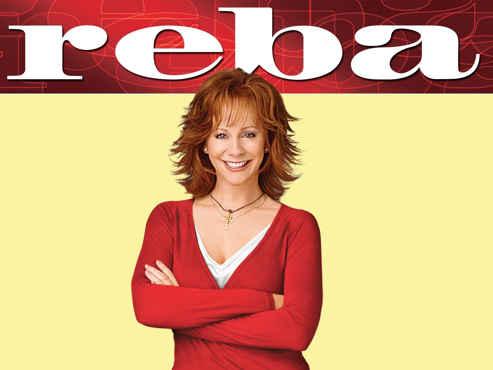 Amazoncom Watch Reba Season 6 Prime Video