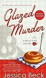 Glazed Murder (Donut Shop Mysteries (Paperback))