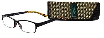 e7c60804118c Amazon.com  Select-A-Vision Flex 2 Lightweight Flexible Rectangular ...