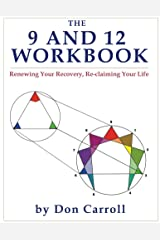 The Nine and Twelve Workbook Kindle Edition