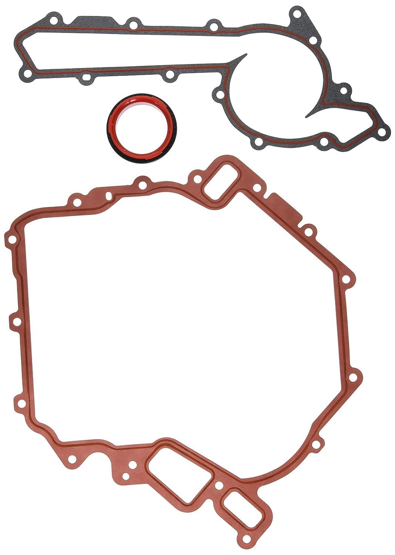 MAHLE Original JV5102 Engine Timing Cover Gasket Set JV5102VCT