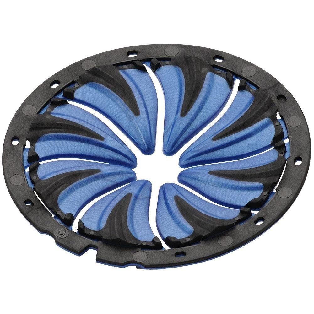 Dye Rotor Quick Feed by Dye