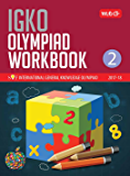 International General Knowledge Olympiad (IGKO) Workbook -Class 2