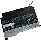 Amazon.com: YNYNEW Replacement Laptop L14M3P21 Battery for ...