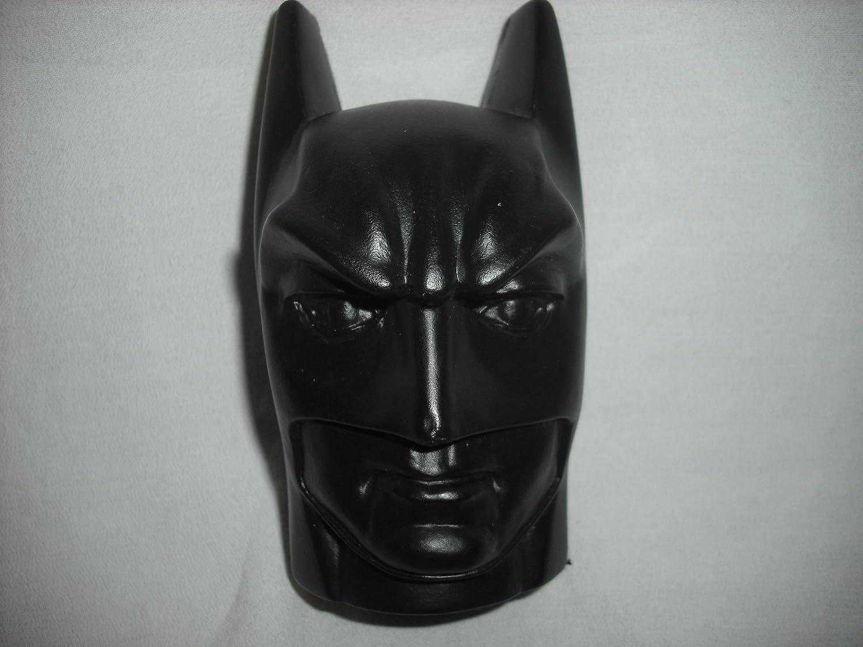 バットマンand Robinムービープラスチックキャンディバンク   B008P8WKS4