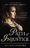 Path of Injustice
