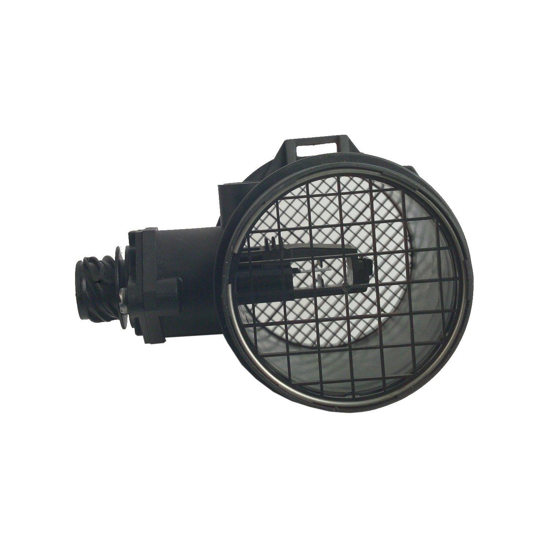 Cardone 74-10115 Remanufactured Mass Airflow Sensor MAFS