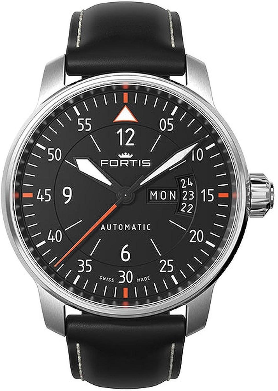 Frederique Constant Geneve Classic Index FC-303C5B4 Herren Automatikuhr Sehr gut ablesbar