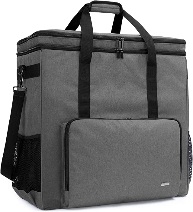 Top 9 Desktop Pc Carry Bag