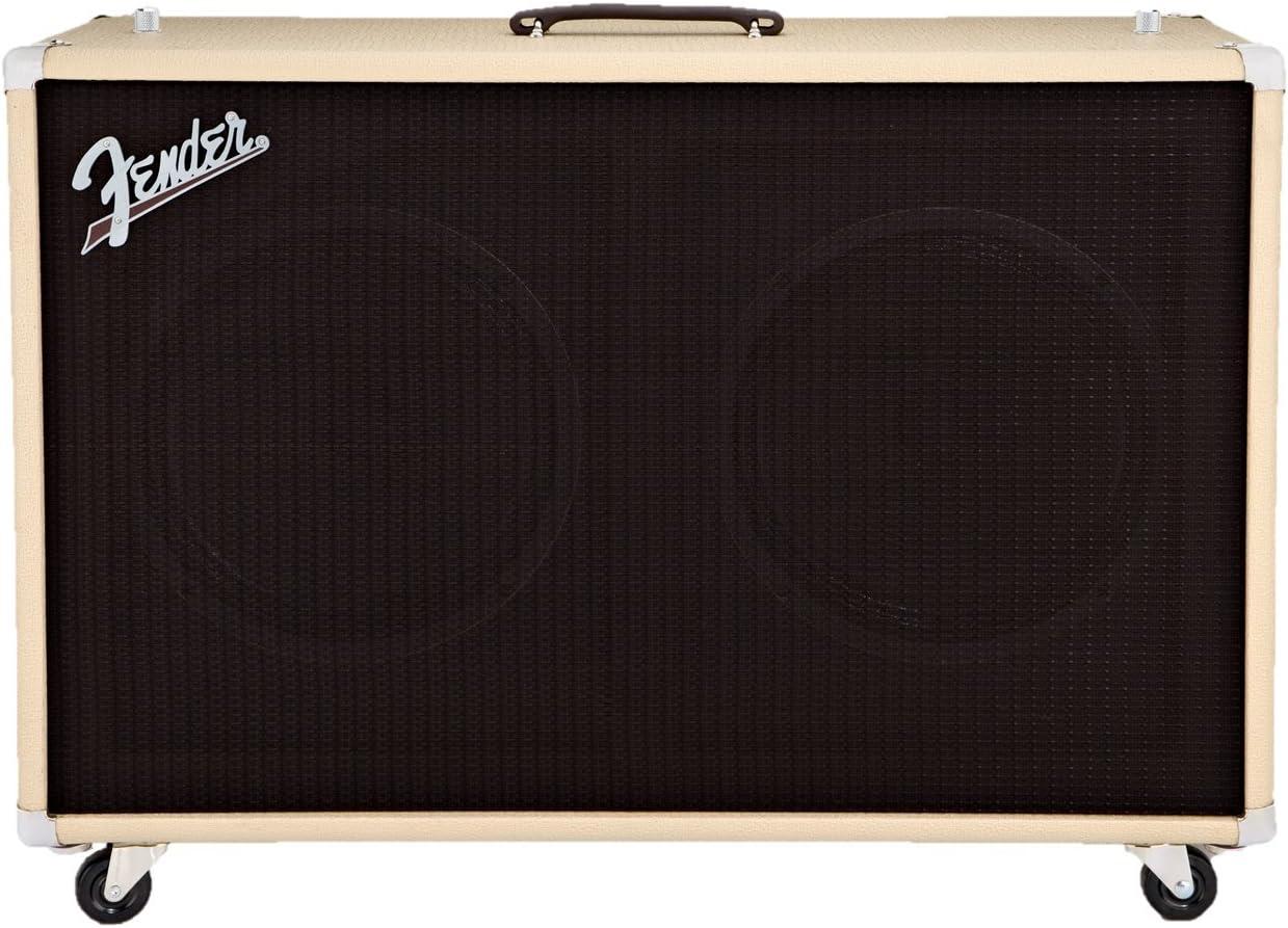 Fender Super-Sonic 60 2x12 Extension Cabinet