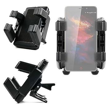DURAGADGET Soporte De Coche para Smartphone UMI MAX   Touch ...