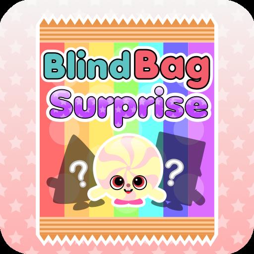 Blind Bag Surprise