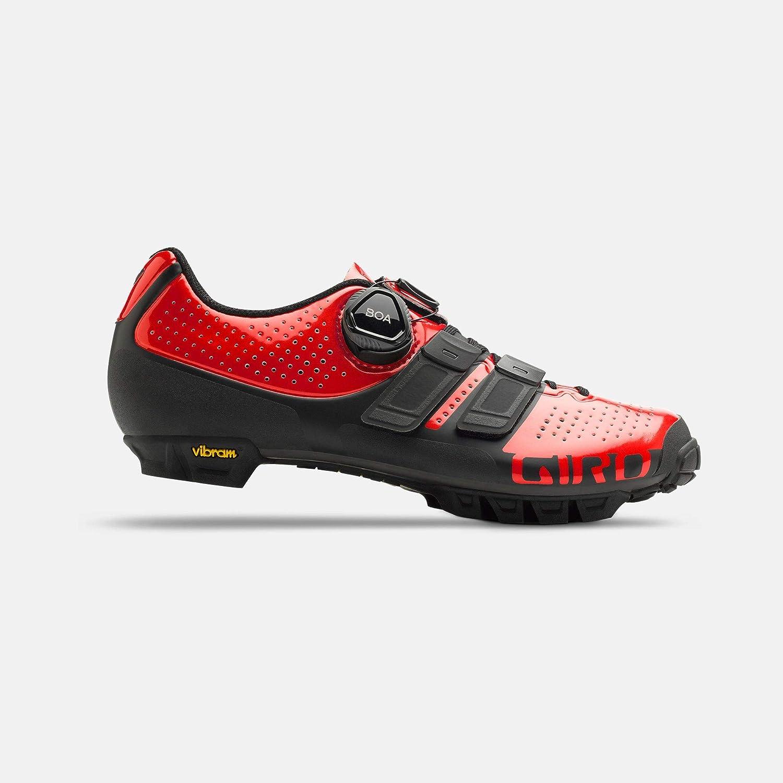 Giro SICA Techlace Womens Cycling Shoes