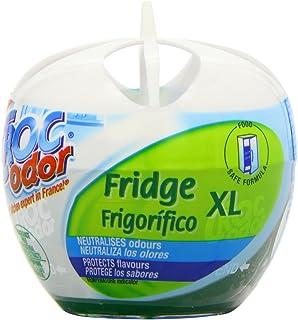 Réfrigérateurs, Congélateurs Clever Kitchencraft Fridge Deodoriser