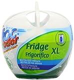 Croc Odor xl Fridge Deodoriser 140 g (Pack of 3)