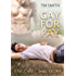 Gay for Pay (All Cocks 1)