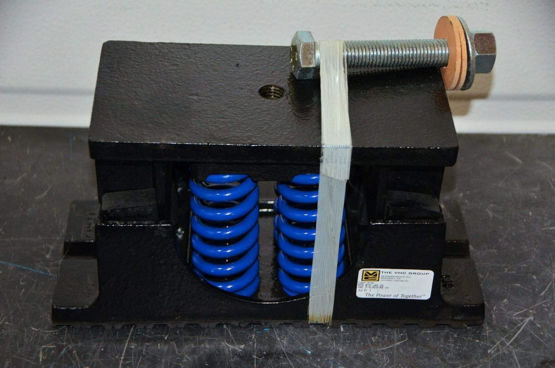 Circuit Board Drill Bit 2 Flute .1500 Flute Length Shank Diameter #87 .0100 RedLine Tools 10 Pack .1250 1//8 RMD0100