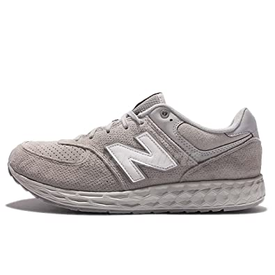 new balance 574 fresh foam amazon