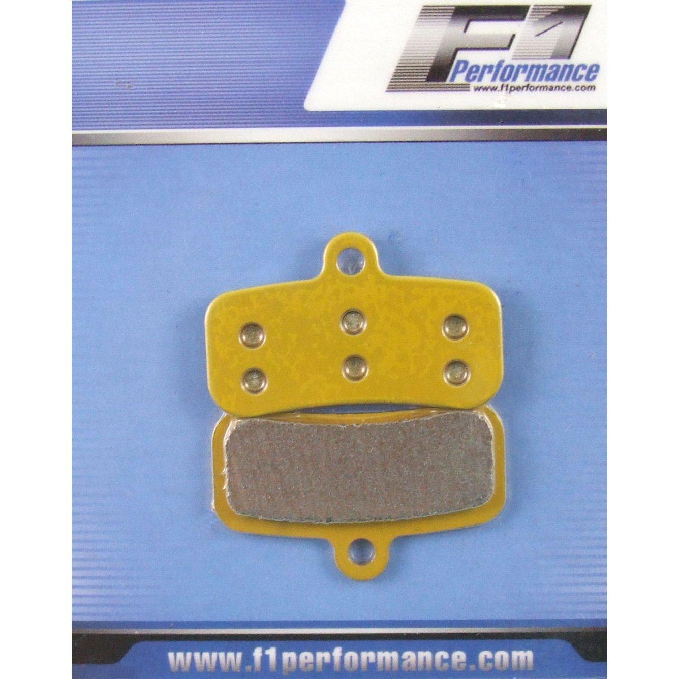 1198 NEU Kbike Kupplungshaltewerkzeug Kupplung Blockierwerkzeug Ducati 1098