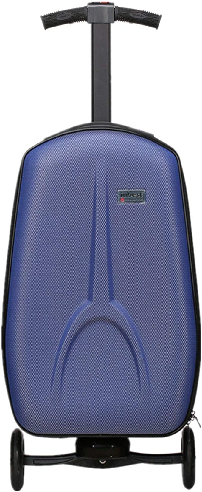 iUbest Scooter Luggage for Adult