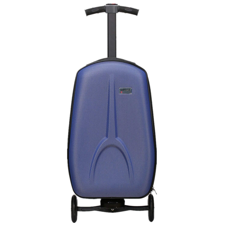 iubest Scooter Luggage