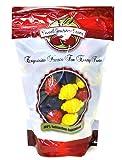 SweetGourmet Concord Dubble Bubble Seedling Gum
