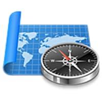 Maps & GPS Navigation
