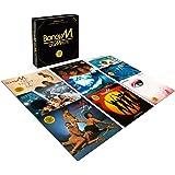 COMPLETE (THE ORIGINAL-VINYL-ALBUM BOX) [VINYL]