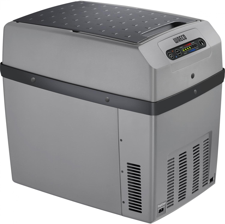 Nevera portátil termoelettrico Tropicool tcx–12/230V–Waeco