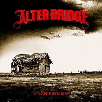 alter bridge fortress album free download