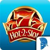 Slots - Hot2Slot