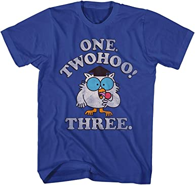 Owl Cute Art Fashion Mens T-Shirt and Hats Youth /& Adult T-Shirts