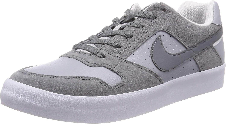Nike Men's Skateboarding Shoes