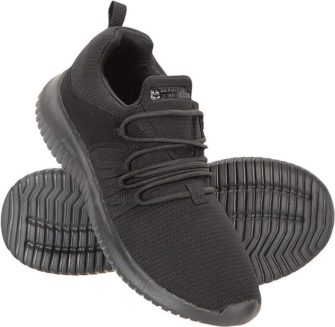 Mountain Warehouse Wms Zoom Womens Active Shoe