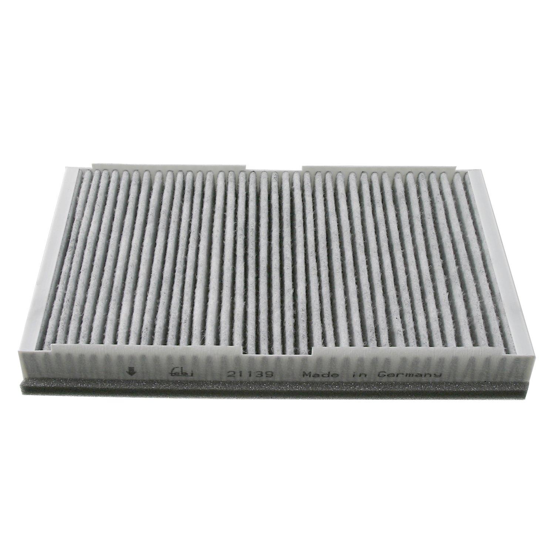 Febi-Bilstein 21139 Filtre air de lhabitacle