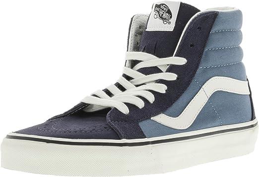 scarpe vans 385