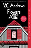 Flowers in the Attic: 40th Anniversary Edition (1) (Dollanganger)