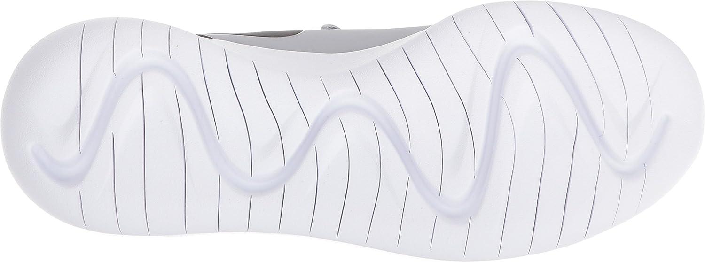 Nike Tessen (GS), Sneakers Basses Homme