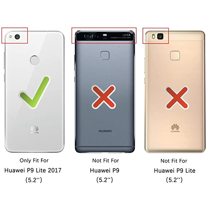 Sintetizzatori, campionatori e strumenti digitali Custodia Huawei ...