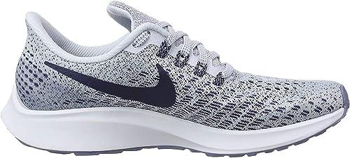 Nike Free Run 2, Zapatillas de Running para Hombre: Amazon.es: Zapatos y complementos