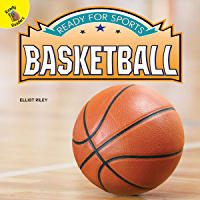 Ready for Sports Basketball (English Edition)