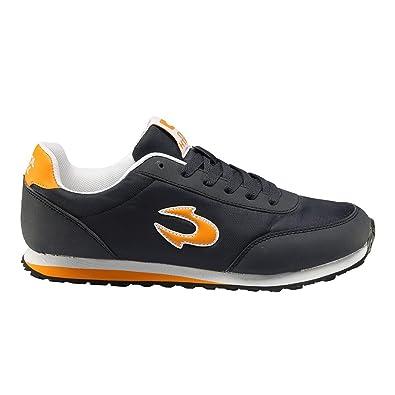 John Smith Uxir 16V - Zapatillas para Hombre: Amazon.es: Zapatos y complementos
