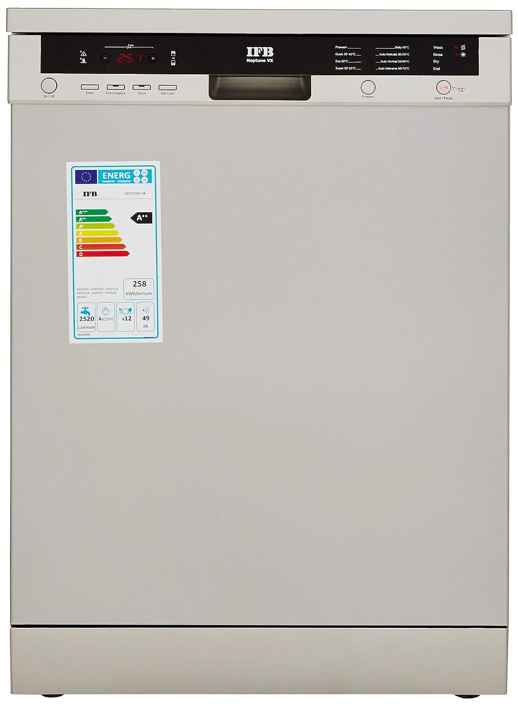 IFB Neptune VX Dishwasher